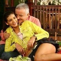 Monica învinsă de Irinel: copilul rămâne la tată