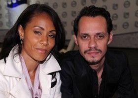 Soţia lui Will Smith i-a furat soţul lui Jennifer Lopez?