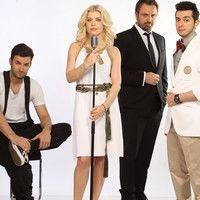 Românii au talent la TV: 5 show-uri noi de toamnă