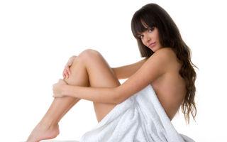 5 modele sexy pentru epilatul inghinal