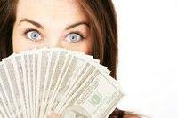 Horoscop: Cum stai cu banii în luna septembrie