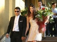 Vedete România: 9 gafe colosale la nunta lui Borcea