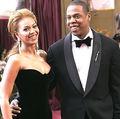 Hollywood: 5 cupluri în pericol din cauza zodiilor