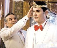 """Vedete România: Câţi bani """"sparg"""" bogătaşii la nunţi?"""