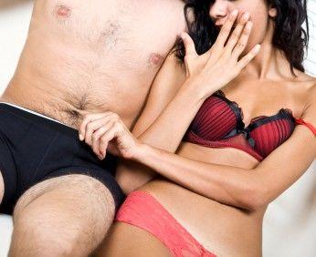 sfaturi pentru femei despre erecția bărbaților motivele dispariției unei erecții