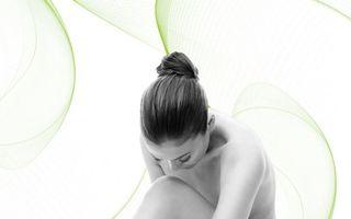 Toamna – anotimpul epilarii definitive