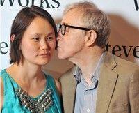 """Hollywood: 5 vedete care """"şi-o trag"""" în familie"""