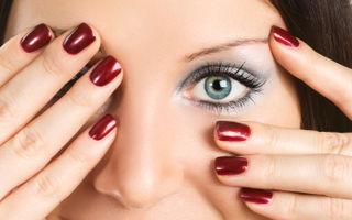 5 tendinţe pentru unghiile tale, în toamna aceasta