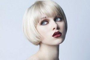 Părul tău: 10 coafuri pentru toamna lui 2011