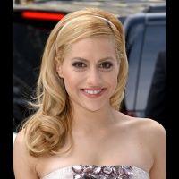 Hollywood: 5 artişti sexy care au murit tineri. Brittany Murphy avea 32 de ani