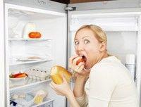 Slăbit rapid: Cum să mănânci mult fără să te îngraşi