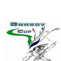 """Grand Prix de Juniori, Cupa """"Brasov"""""""