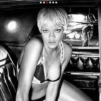 Hollywood 2011: 7 vedete care au pozat în lenjerie intimă