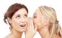 Horoscop: Ce tipuri de femei nu suportă