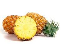 Celulita mea: 5 fructe care o distrug