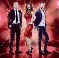 A început X Factor România! Video
