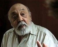 Johnny Răducanu, regele jazzului românesc, a murit la 79 de ani
