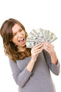 cum să faci bani prin feng shui
