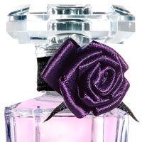 Tresor Midnight Rose de la Lancome