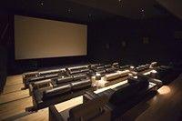 Grand Cinema Digiplex se deschide pentru public