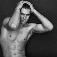 Hollywood: Top 7 bărbaţi sexy în chiloţi