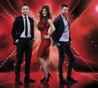 X Factor, episodul 3