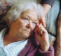 Testări medicale gratuite pentru vârstnici pe 1 octombrie