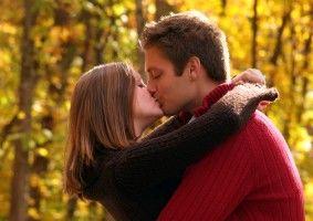 Horoscop: Cum stai cu dragostea în luna octombrie