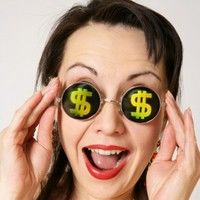 Horoscop: Cum stai cu banii în luna octombrie