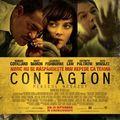 Gwyneth Paltrow, Matt Damon si Jude Law se reintalnesc in filmul Contagion: Pericol nevazut