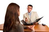Horoscop: Cum îţi convingi şeful să-ţi mărească salariul