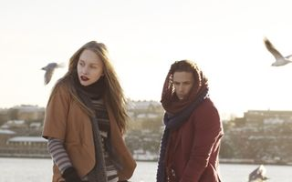 Danemarca, un loc unde se experimentează modestia