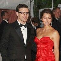Hollywood: 5 cupluri care ba se ceartă, ba se împacă