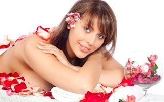 Aromoterapie: 8 mirosuri cu efect afrodiziac