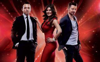 O nouă ediţie X Factor, mai multe surprize