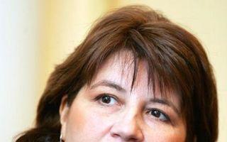 România: 7 vedete exagerate la bătrâneţe