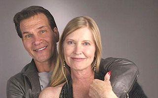 Hollywood: 5 poveşti de dragoste cu sfârşit tragic