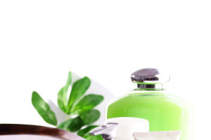 Părul tău: 7 reţete naturale de şampon şi balsam