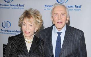 Hollywood: Secretele celor mai longevive 7 cupluri
