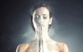 7 exerciţii de yoga ca să fii bună la pat