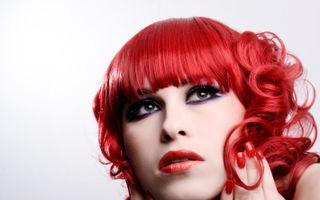 Horoscop: Blonde, brunete sau roşcate, ce preferă?