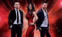 X Factor: Audiţiile s-au încheiat. Începe tabăra de pregătire!