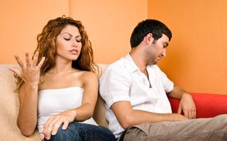10 reguli ca să ai dreptate într-o ceartă cu iubitul