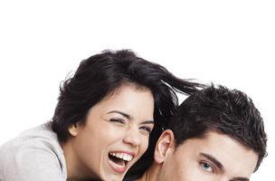 9 lucruri pe care bărbaţii le consideră irezistibile la o femeie
