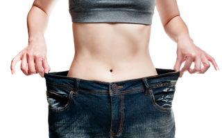 Slăbit rapid: 10 trucuri ca să scapi de kilograme fără dietă