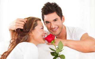 Horoscop: Intensitatea iubirii lui