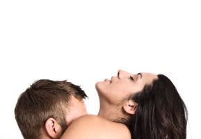 Ce spune despre tine poziţia ta preferată de sex