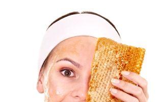6 trucuri ca să te faci frumoasă cu ajutorul mierii de albine