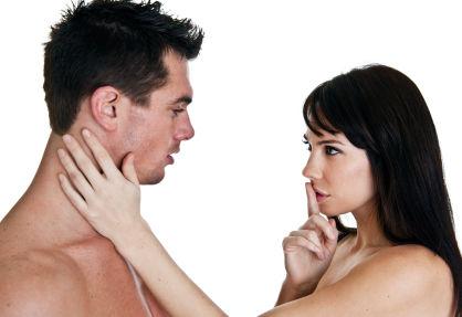Cum să fii atractivă pentru bărbați?