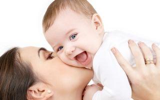 Copilul tău: Atenţie la nevoile lui emoţionale